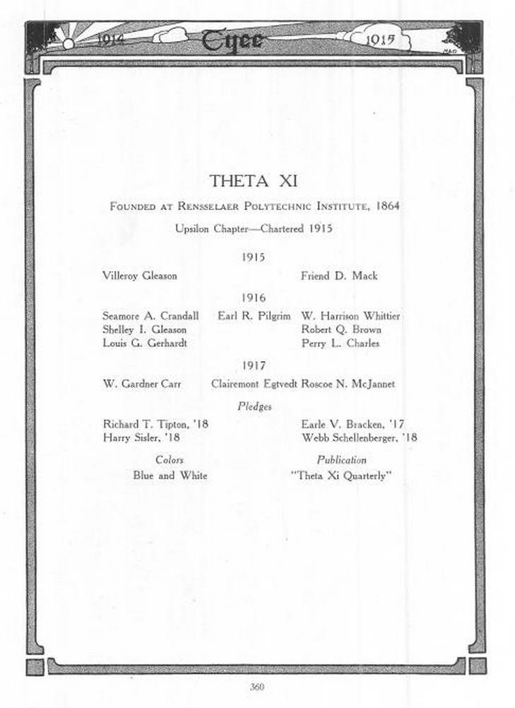 Alumni--1915 II.png