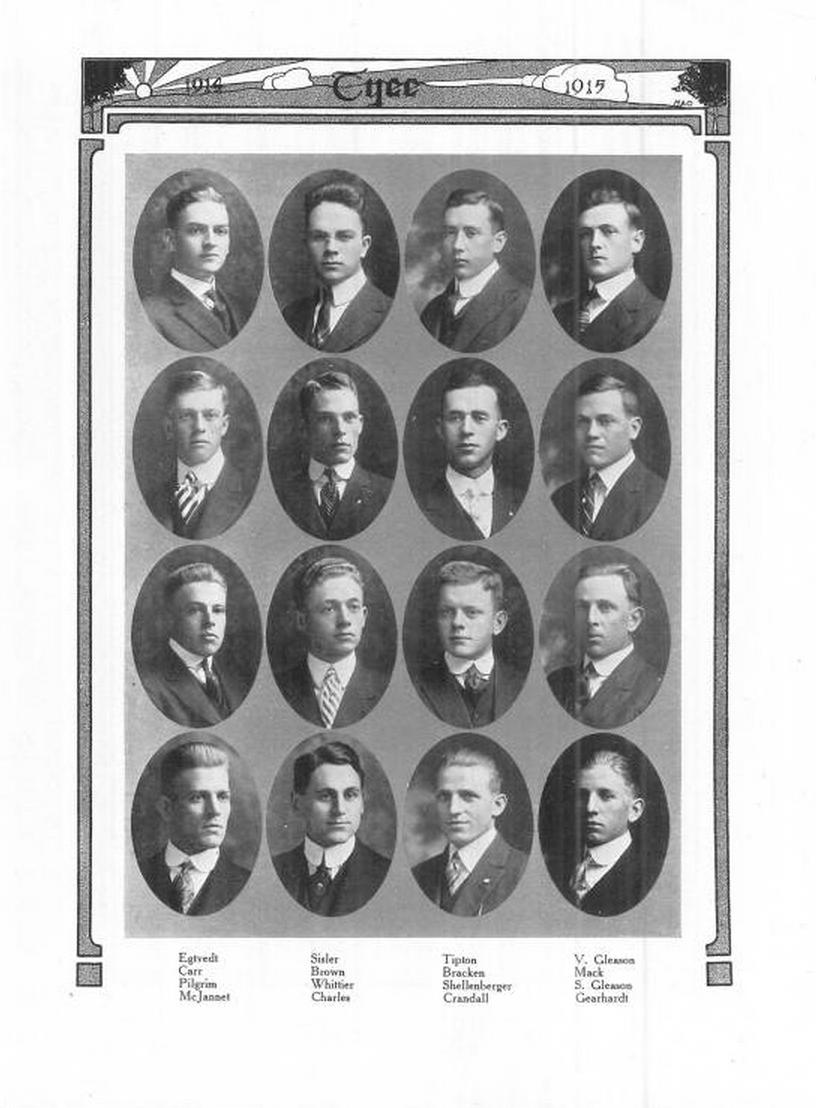 Alumni--1915 I.png