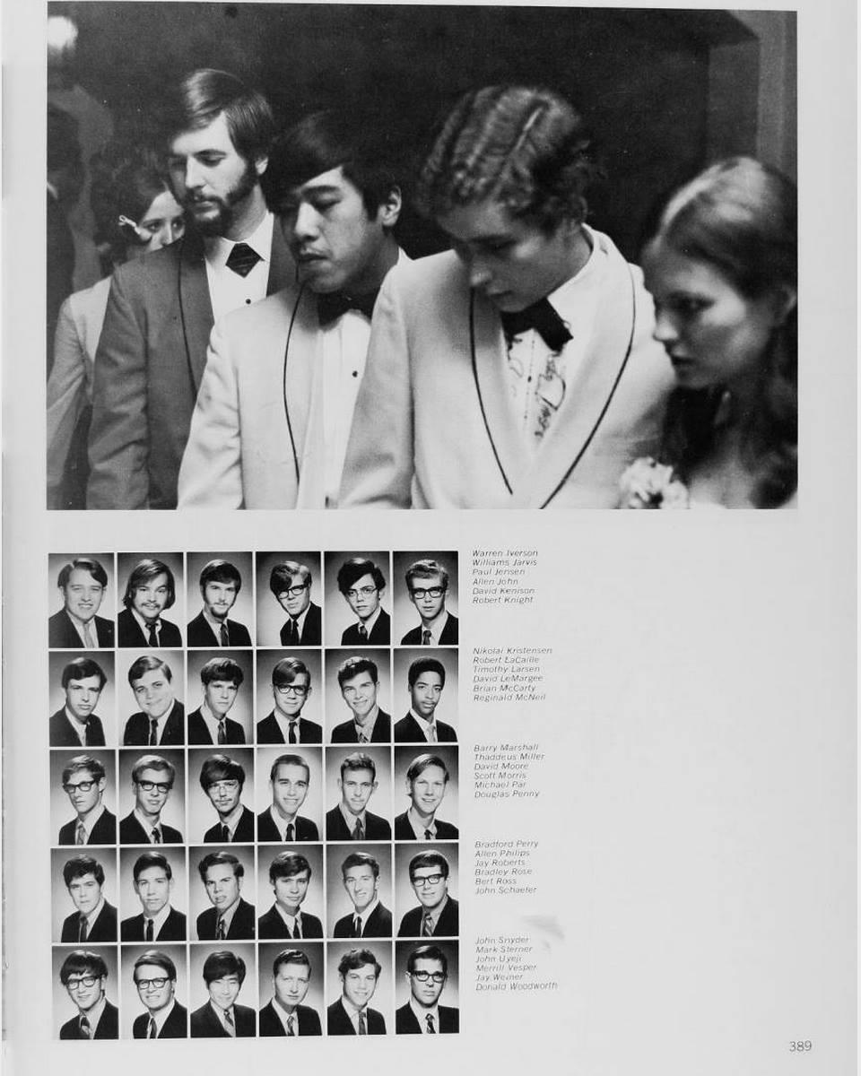 Alumni--Yearbook 2.jpg