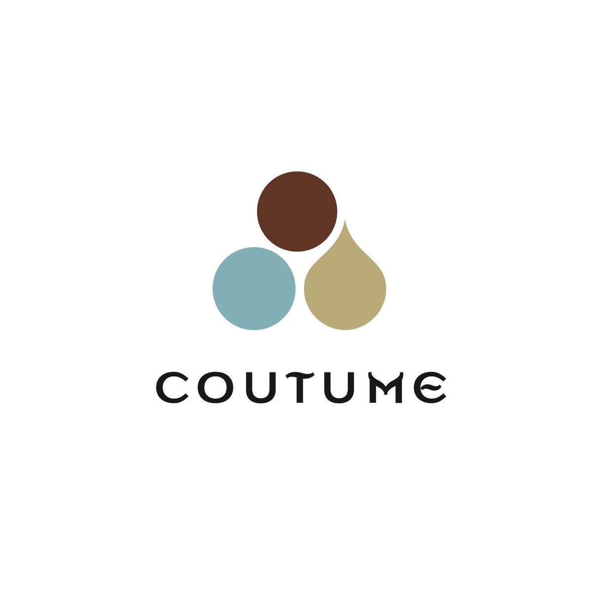 Coutume Logo JPEG copy.jpg