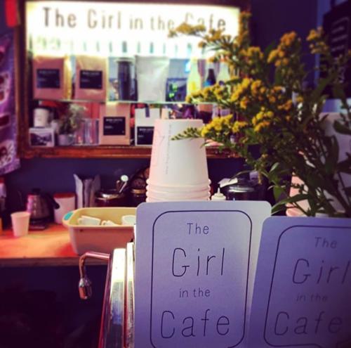 caffeineaddiction — TGITC Blog — The Girl in the Cafe
