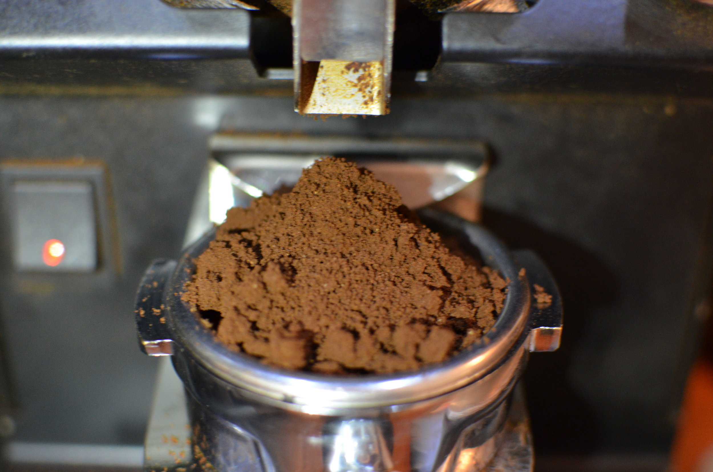 espresso is v important.JPG