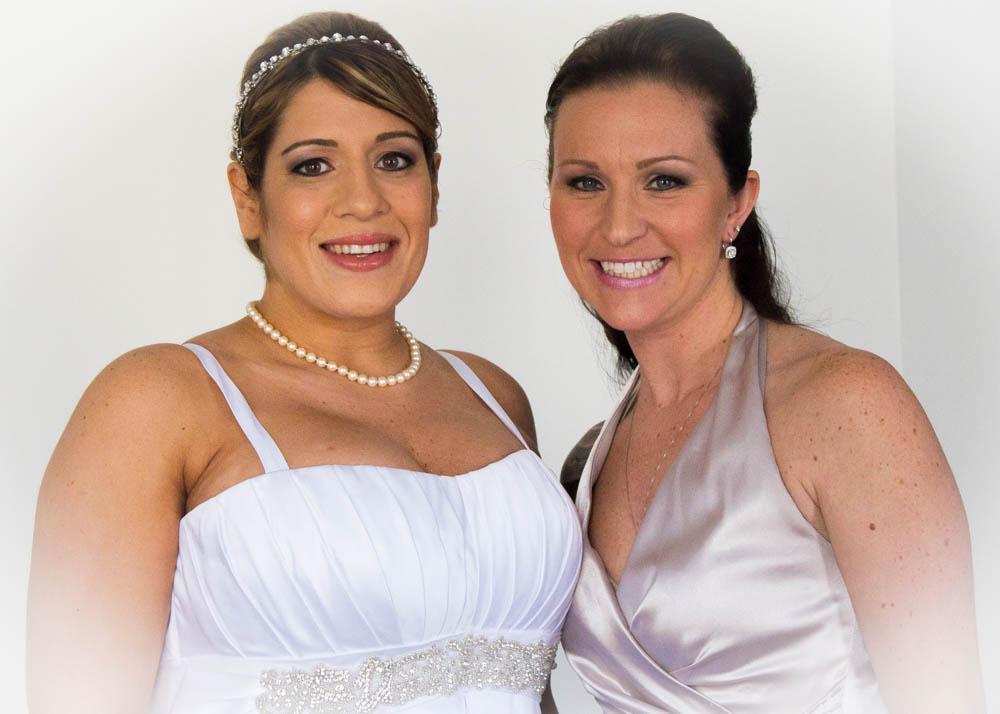jess and anthonys wedding-1-30 copy.jpg