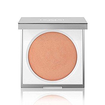 Honest Beauty Luminizing Powder- Dawn Reflection