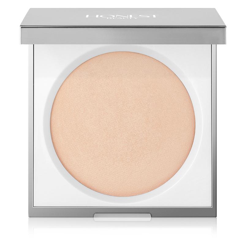 Honest Beauty Luminizing Powder- Midnight Reflection