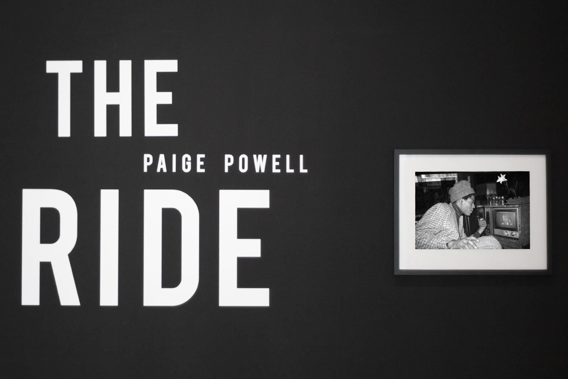 Powell_TheRide.jpg