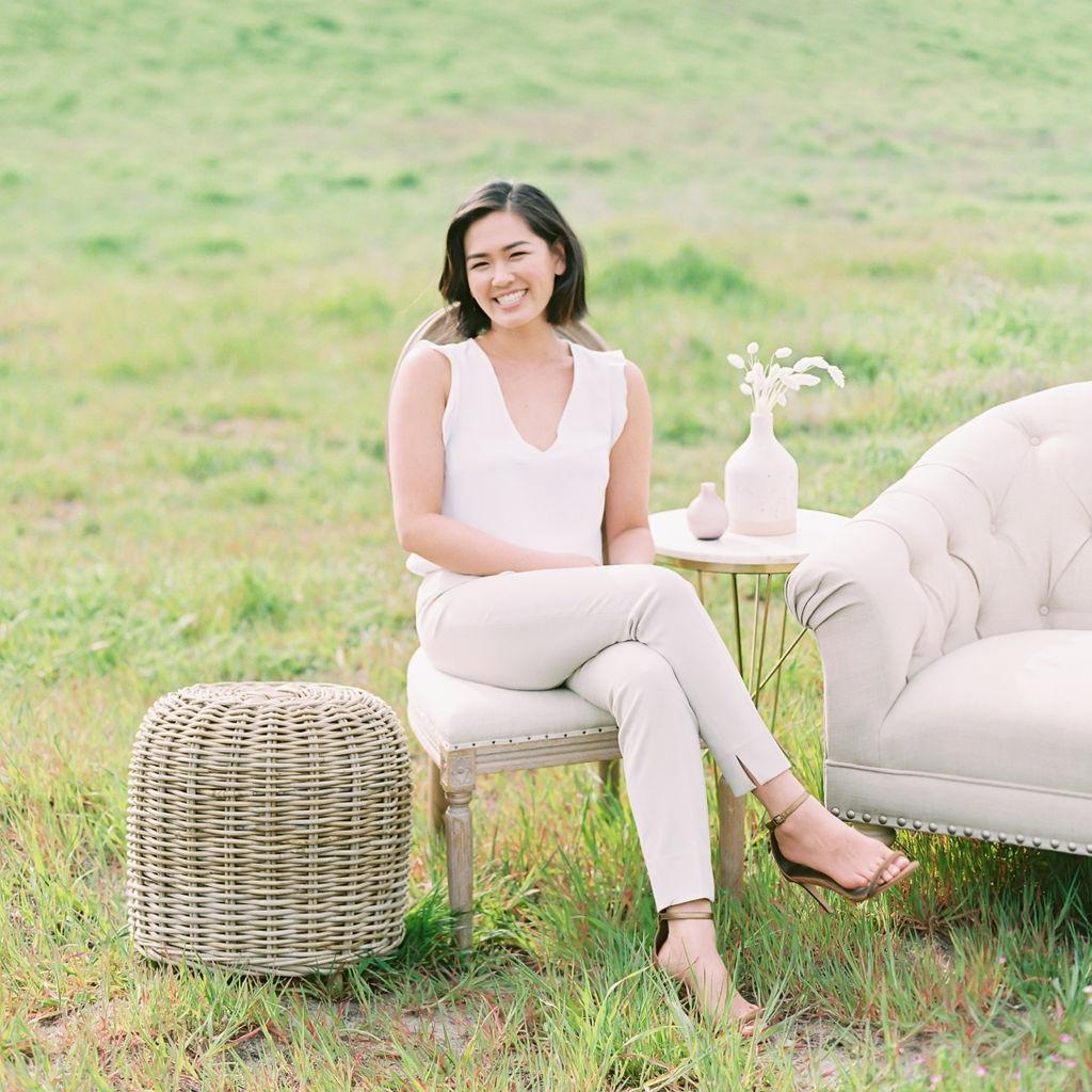 TiffanyAmberPhotography-WhiteBlossomEvents-10.jpg