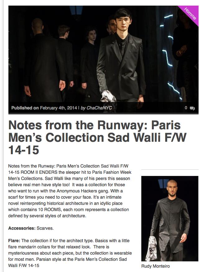 Capture d'écran 2014-02-04 17.50.08.png