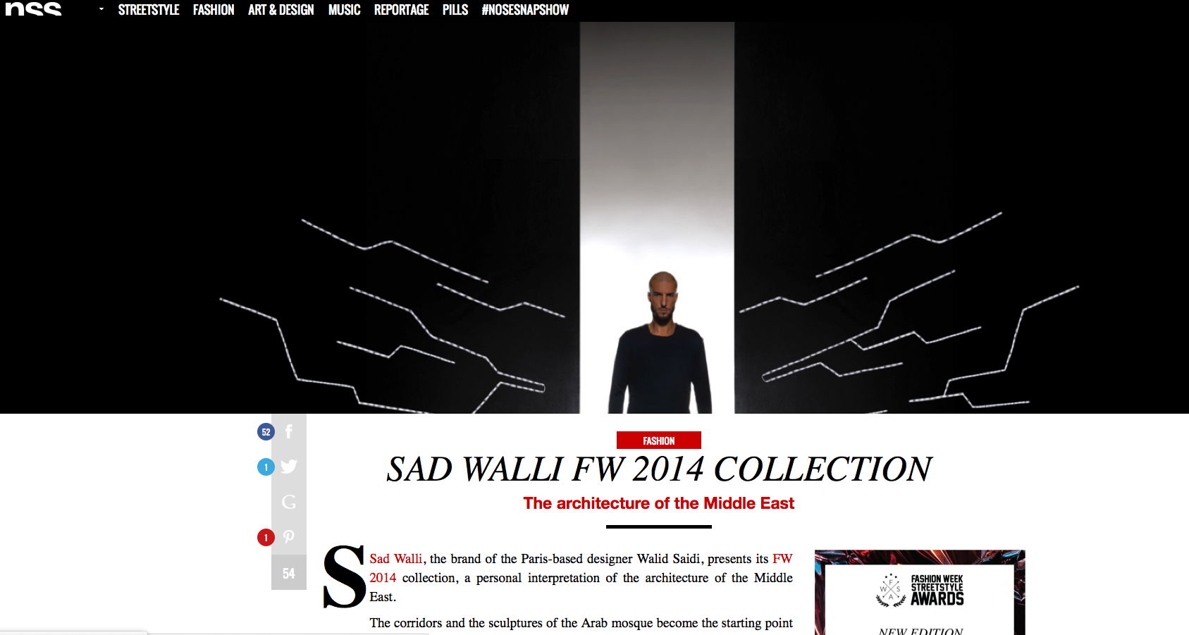 Capture d'écran 2014-02-21 21.16.08.png