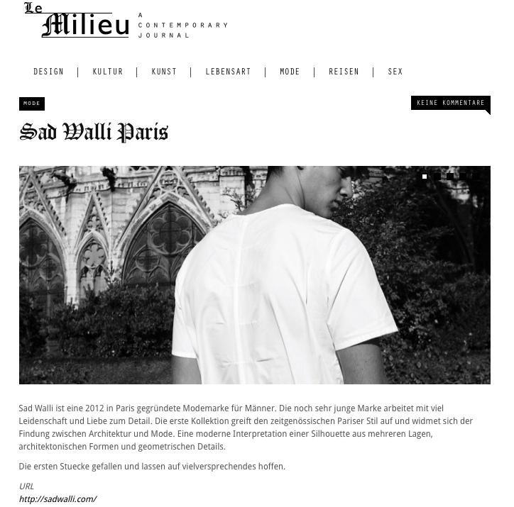 LE_MILIEU.jpg