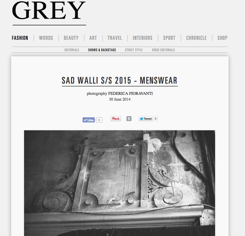 Capture d'écran 2014-06-30 15.31.09.png