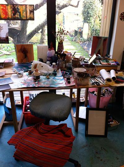 studio_louise_hardy