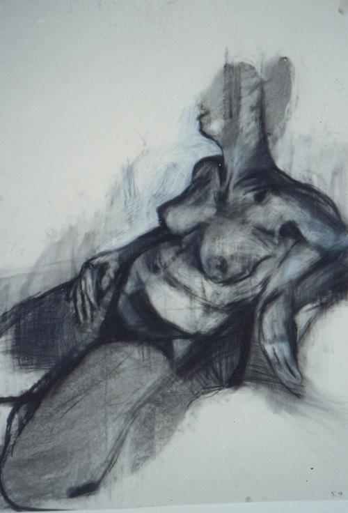 life-drawing-3.jpg