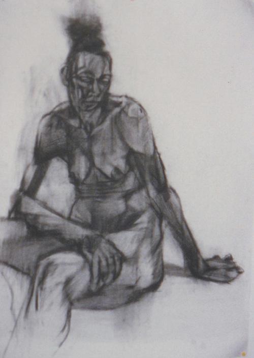 life-drawing-5.jpg