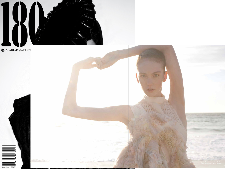 2-2011 Camilla Olson Print Media  207180 Mag  laser dress sh copy.jpg