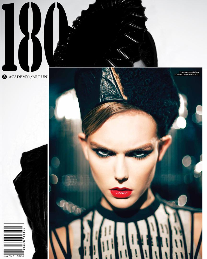 2-2011 Camilla Olson Print Media 205180 Mag bk-cr cage copy.jpg