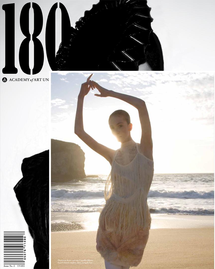 2-2011 Camilla Olson Print Media 206180 Mag laser dress copy.jpg