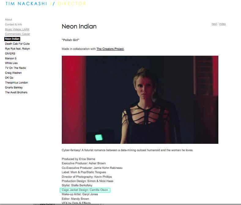 Neon Indian Video Credit.jpg
