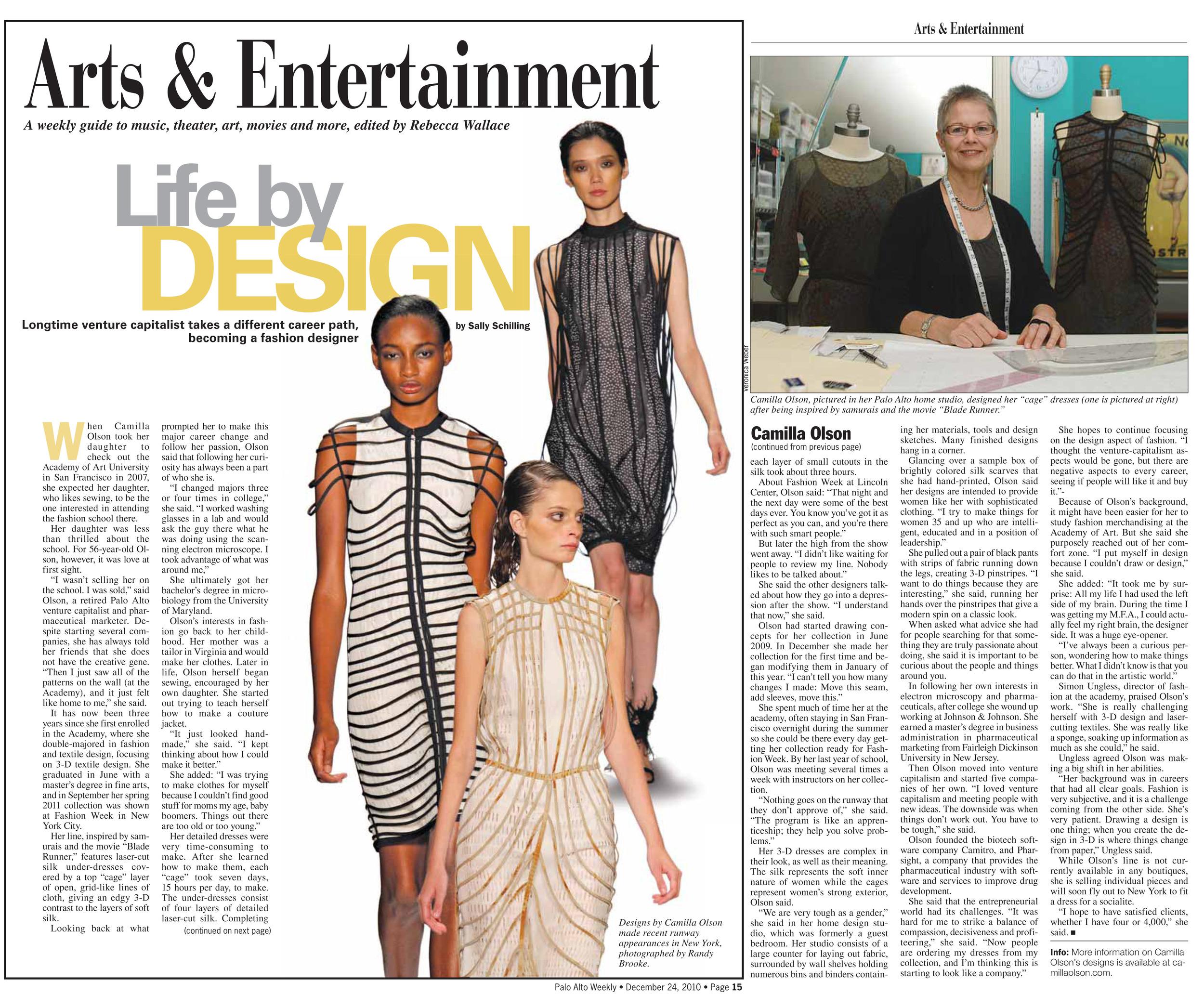 12-24-10 PA Weekly Camilla Olson.jpg