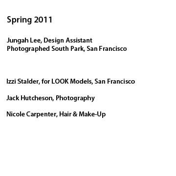 Spring 2011.jpg
