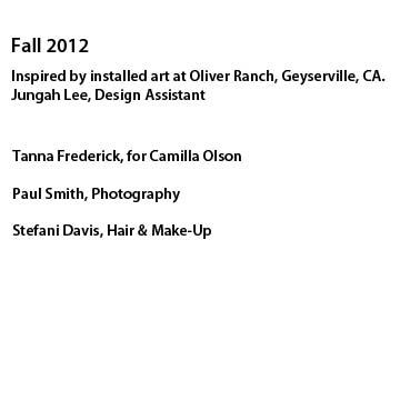 Fall 2012.jpg