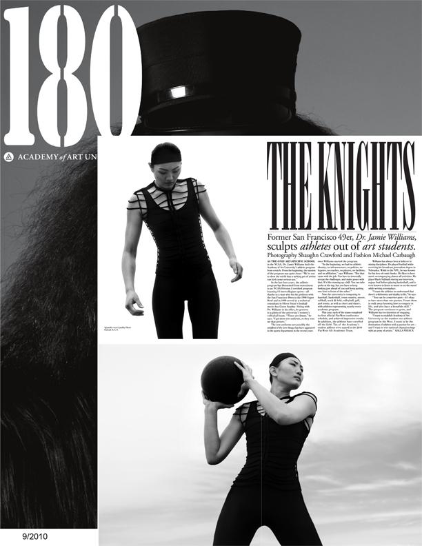 9-20-10 Camilla Olson Print Media 208180 Mag 9-2010 athlete copy.jpg