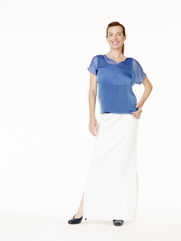 Camilla Olson 2-11-15 25_Infinite_Tee_Maxi_Skirt_0002.jpg