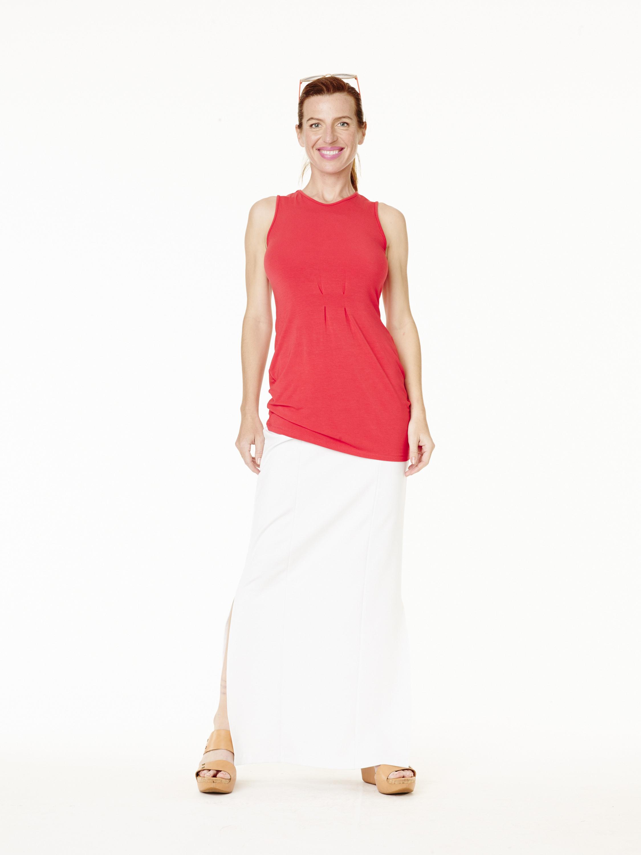 Camilla Olson 2-11-15 24_Coral_Tunic_Maxi_Skirt_0006.jpg