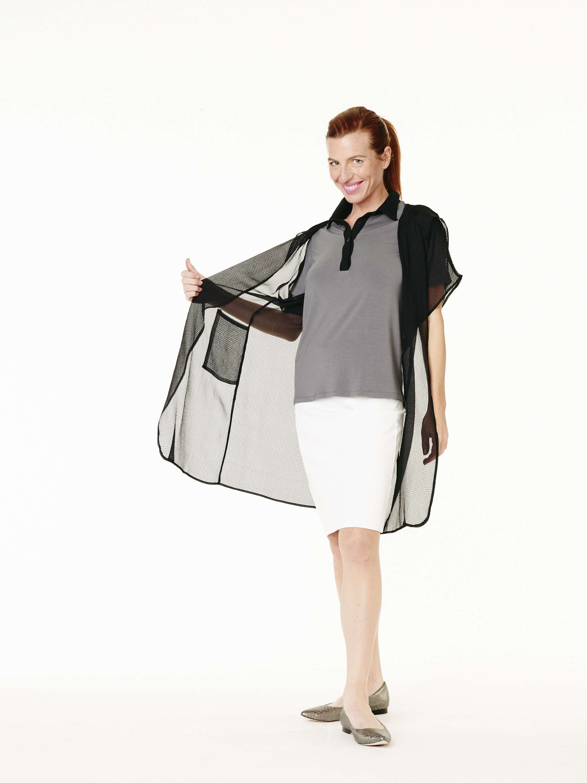 Camilla Olson 2-11-15 28_Golf_Outfit_0008.jpg