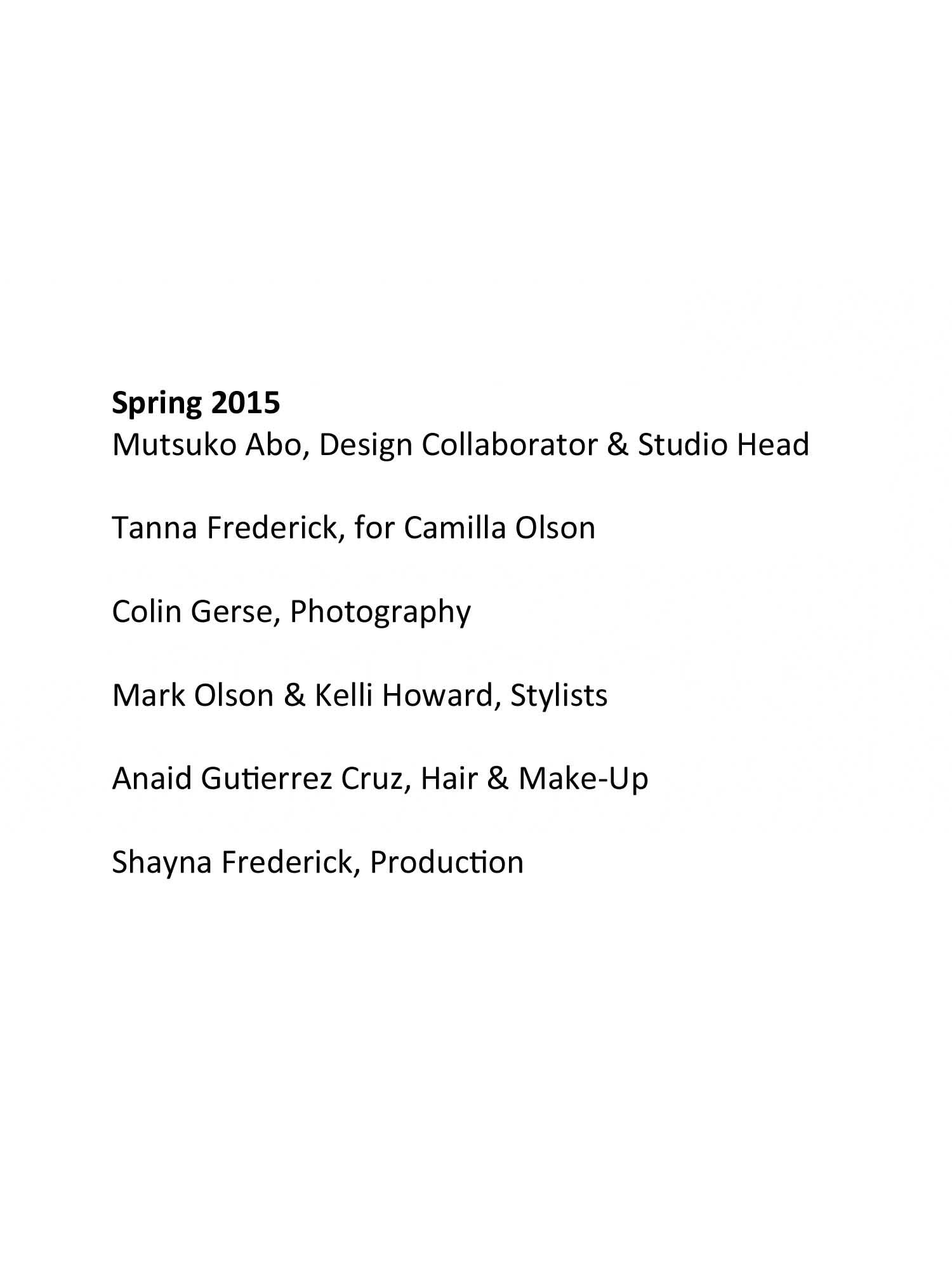 Spring 2015.jpg