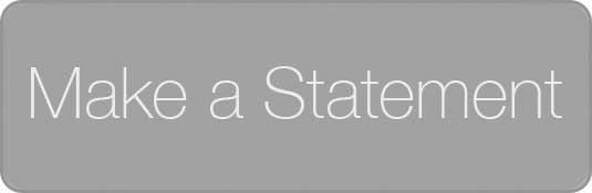 MakeStatement.jpg
