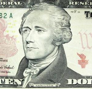 Photo courtesy of americanblog.com