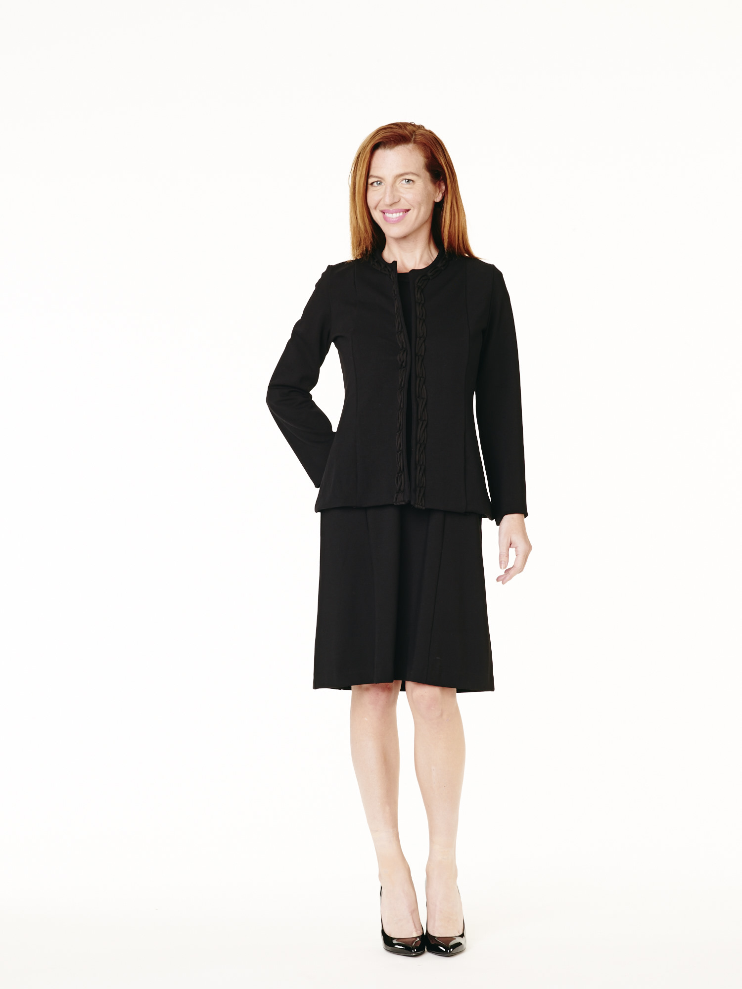 Camilla Olson 2-11-15 01_Gaby_Jacket_Cage_Dress_0002.jpg