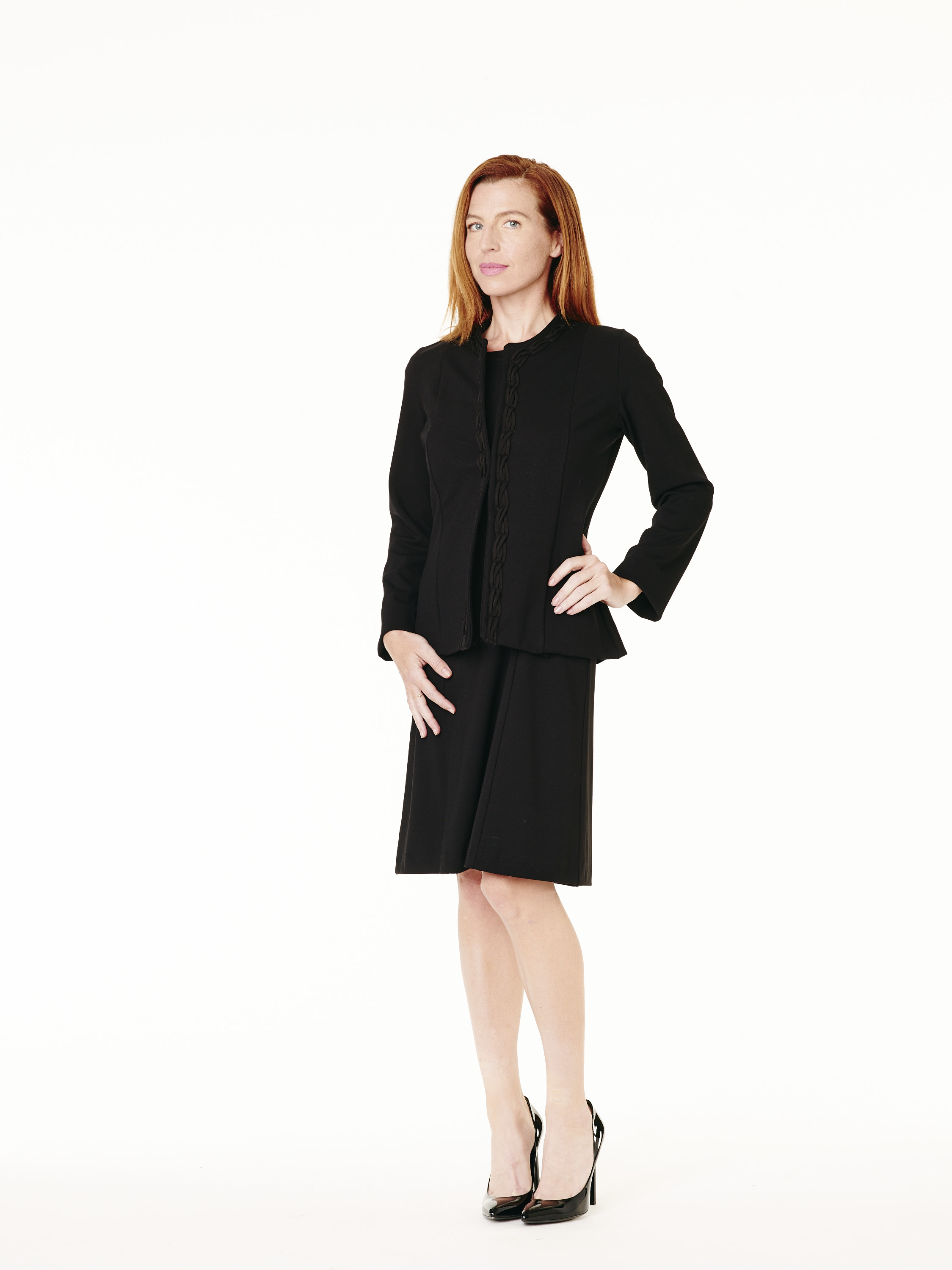 Camilla Olson 2-11-15 01_Gaby_Jacket_Cage_Dress_0019.jpg