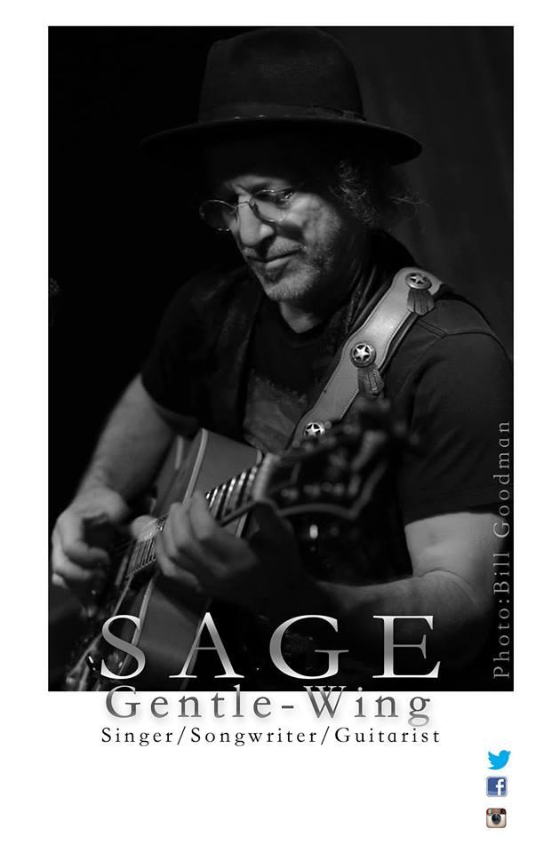 Sage Gentle Wing.jpg