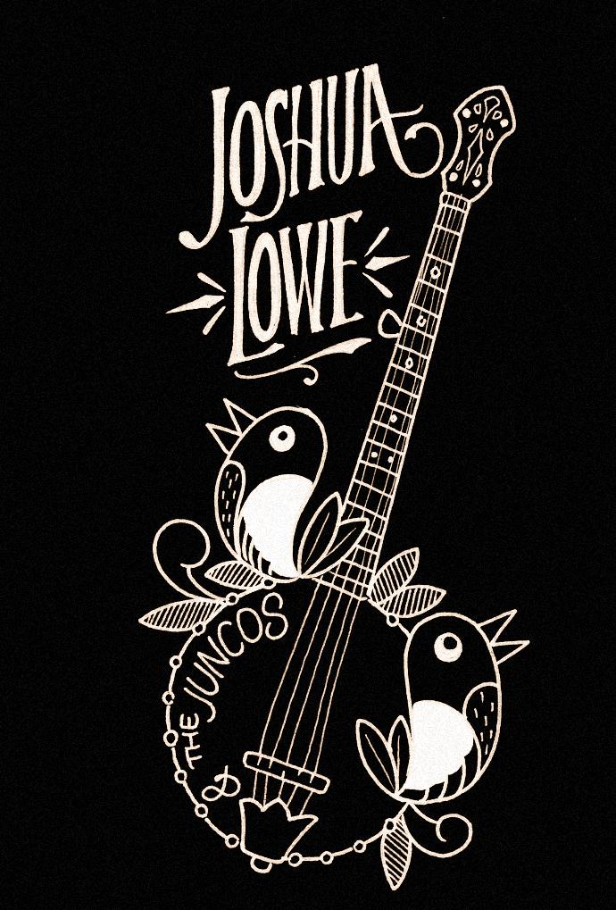 juncos-bird-banjo-logo.jpg
