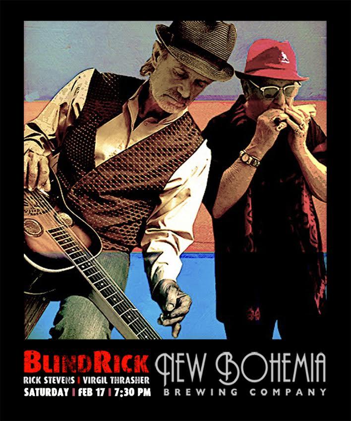 Blind Rick 021718.jpg