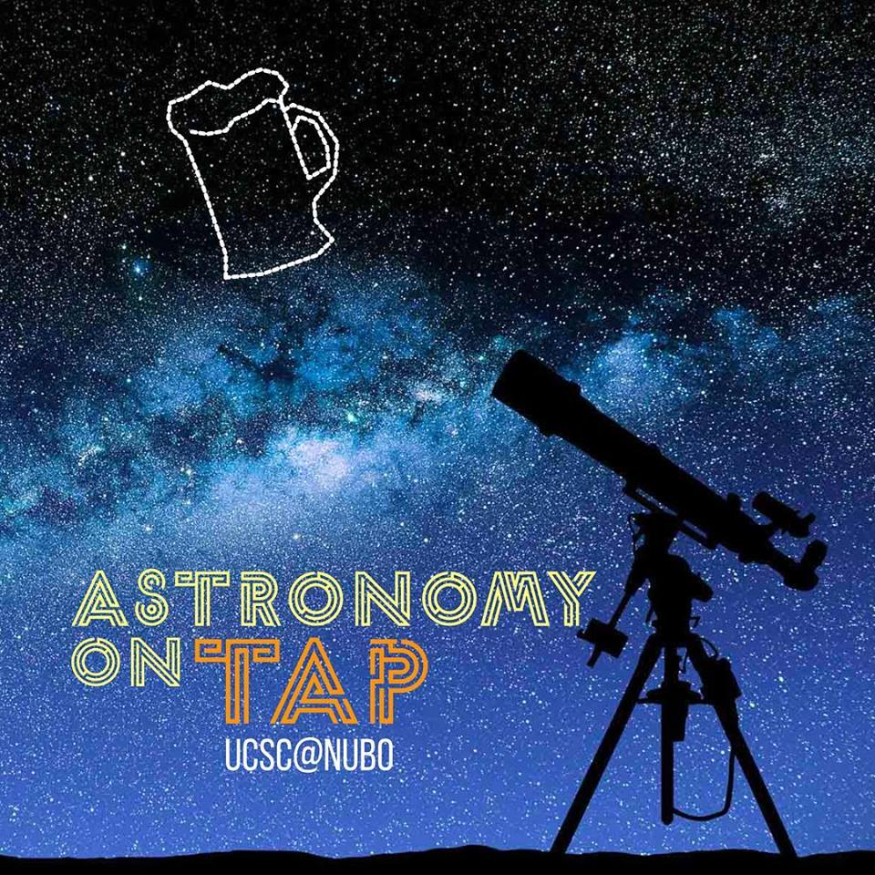 Astronomy on Tap May 2018.jpg