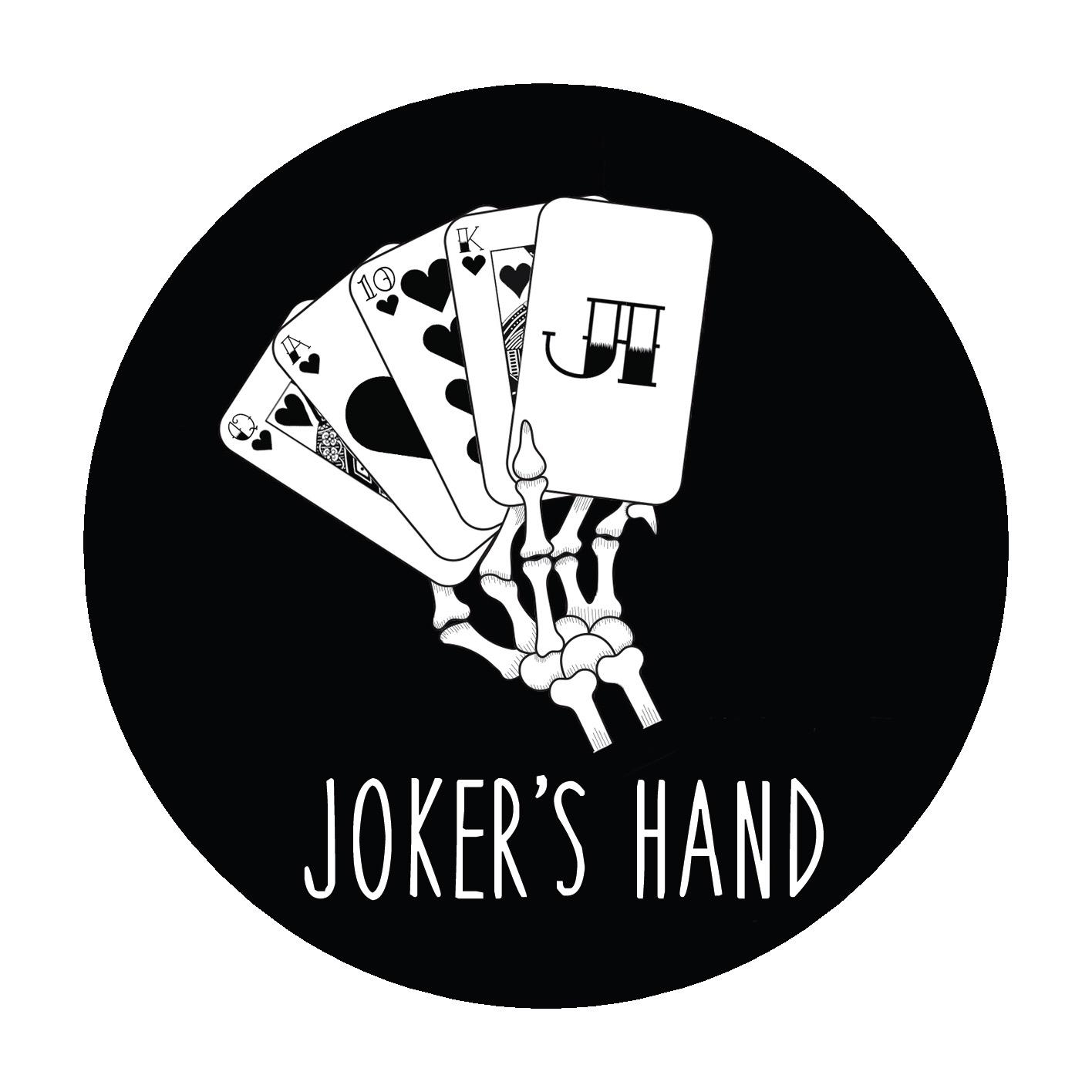 Jokers Hand.JPG