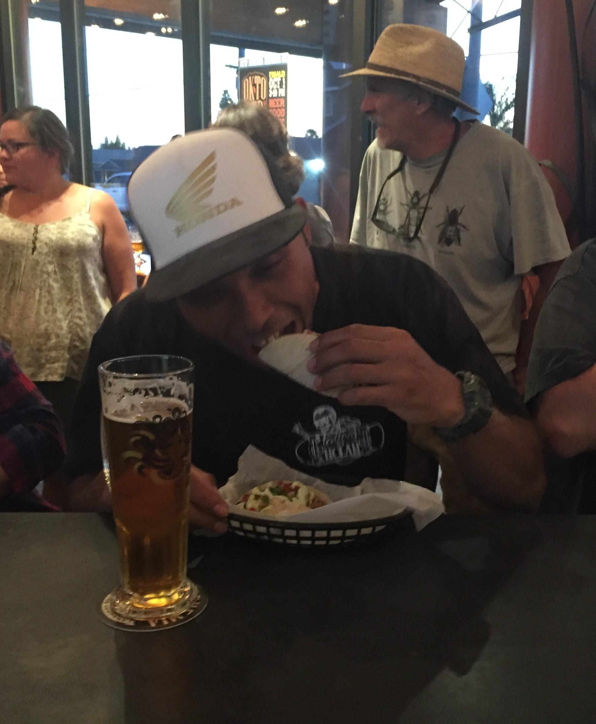Taco Tuesday - 2 - Final.jpg
