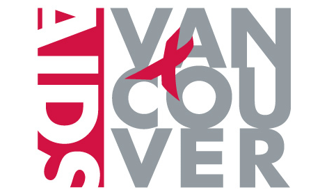 aids-vancouver.png