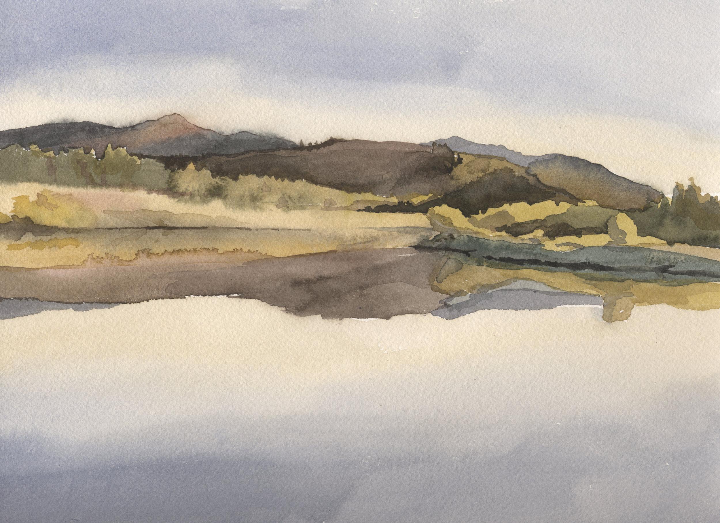 Wyoming Snake River Watercolor 2.jpg