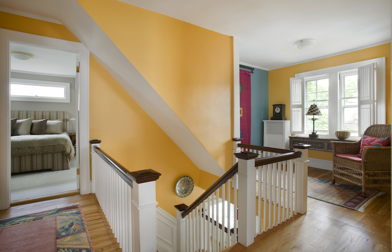 Opp Stairway 2nd flr.jpg