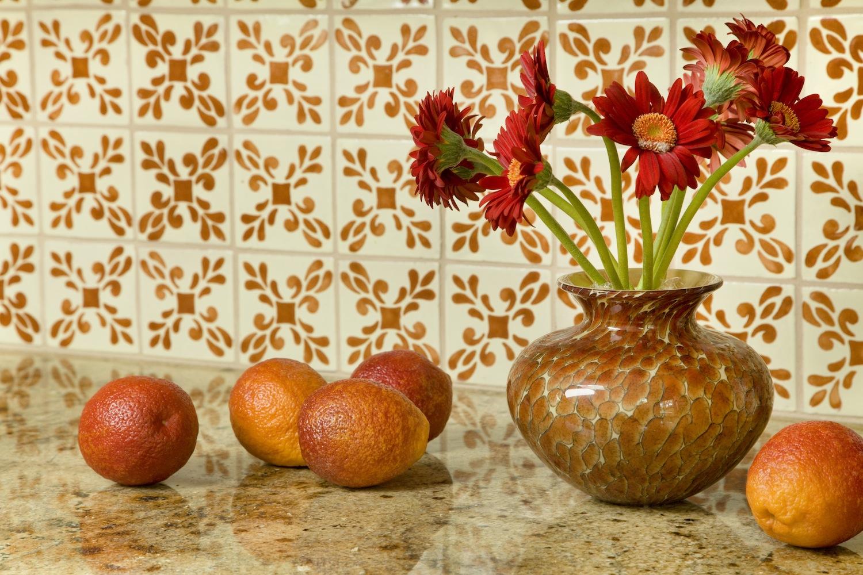 Arshad Flowers n Fruit.jpg