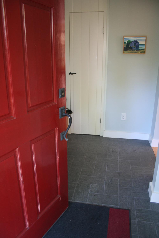 Chatham Front Door.jpg