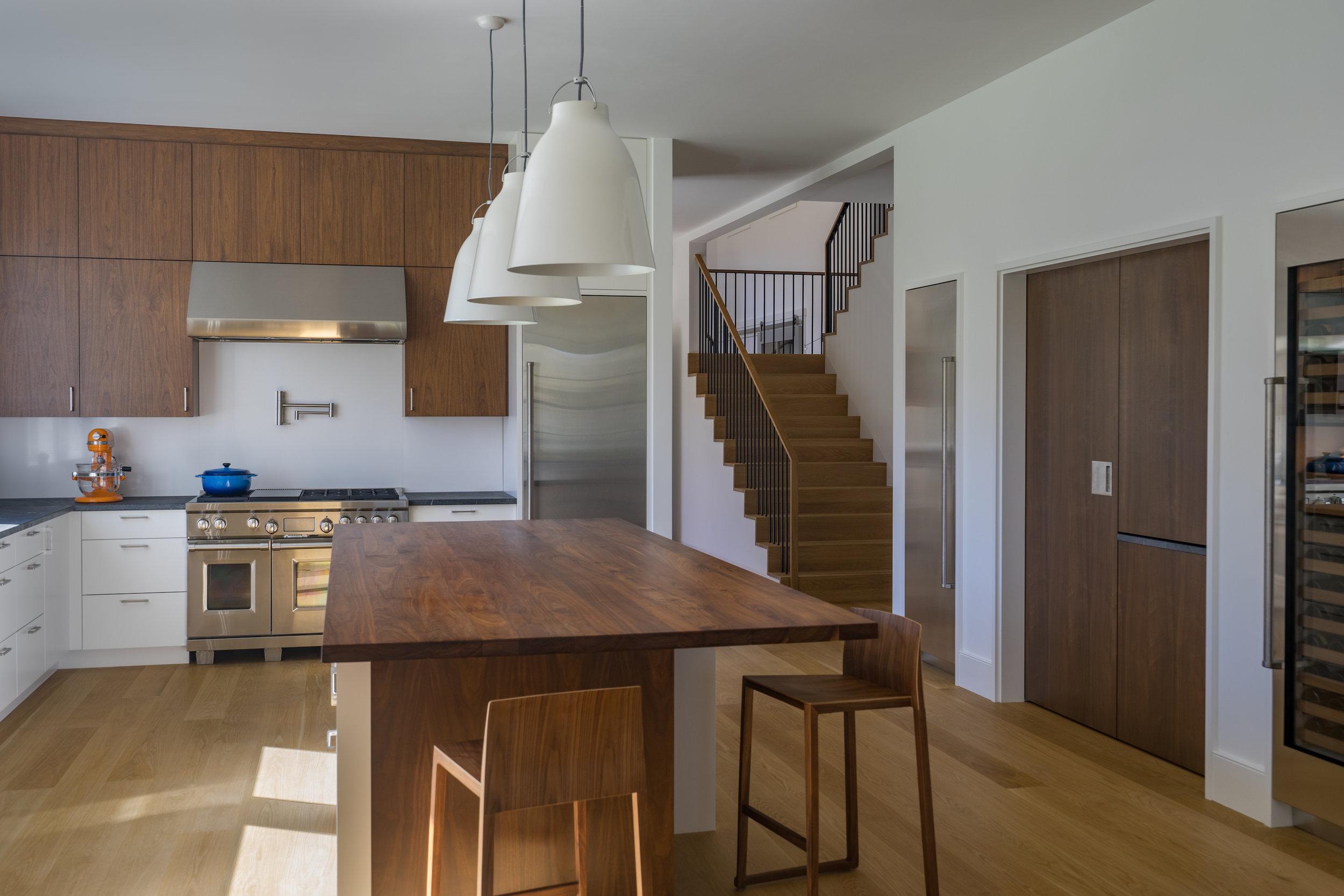 BDI Concord Kitchen Long View Resized for NKBA.jpg