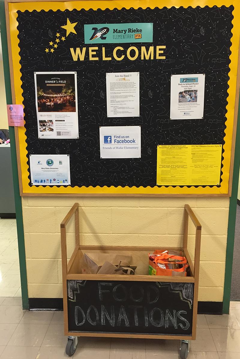food-donation-cart.jpg