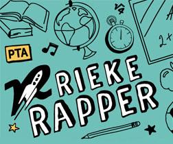 rapper-cropped-header.jpg