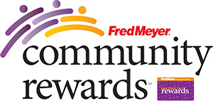 fred-meyer-communityrewards.jpg