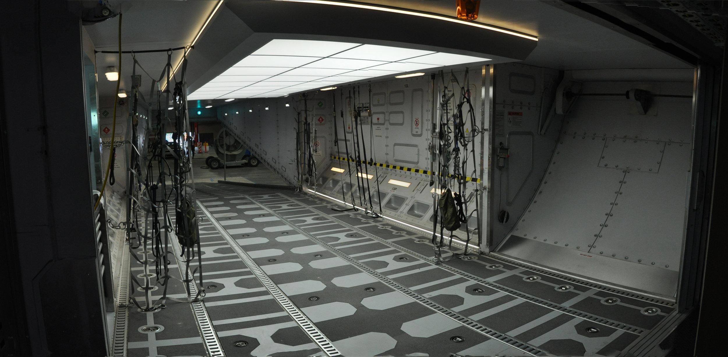 CipherJet_CargoHold_Pan1.jpg